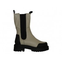 Hele stoere River Woods boot